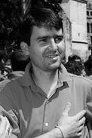 Lluís Esclassans (2004-2007)