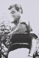 Lluís Giménez (1970-1973)