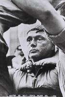 Oriol Rossell (1948-1951)