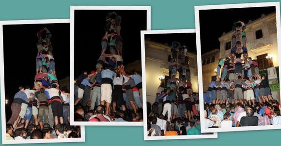 20100724_Assaig_preSantes