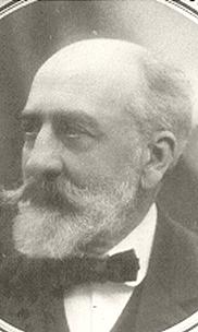 August Font i Carreres