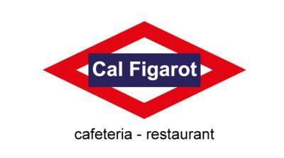 Cafeteria i restaurant