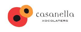 Casanella Xocolaters