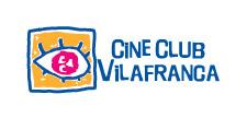 Cine Club Vilafranca