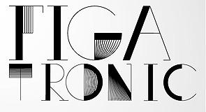Figatronic