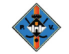 Club Patí Vilafranca