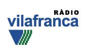 Ràdio Vilafranca