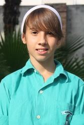 Yaiza Escudero Villalba