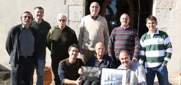 consell de savis castellers de vilafranca