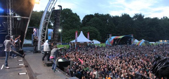 mundial_festival