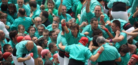celebracio_4d9fa_concurs