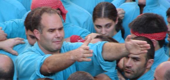 candidatura david miret català de l'any