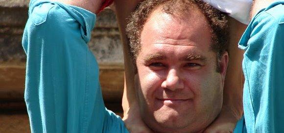 david miret català de l'any 2010