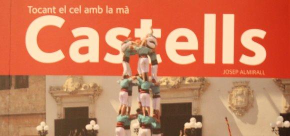 llibre_castells-1