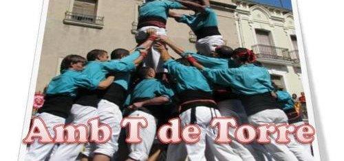 T DE TORRE