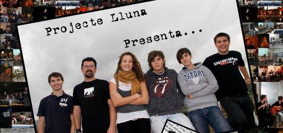 cartell_concert_projecte_lluna