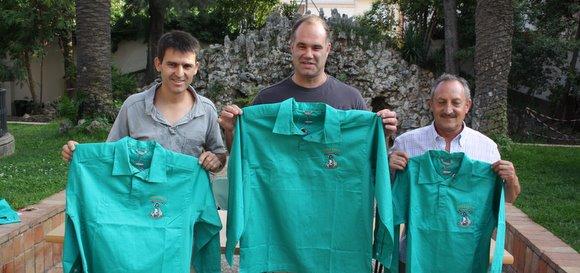 camises2011