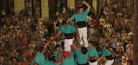 celebració pd8fm vilanova