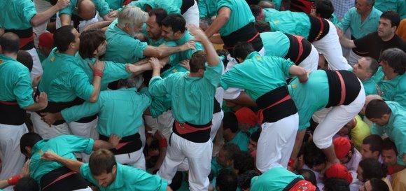 celebració td9fm vilanova
