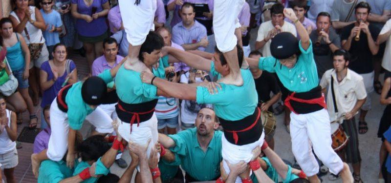 elcatllar2010