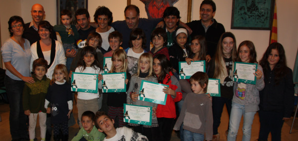 beques_canalla_2011