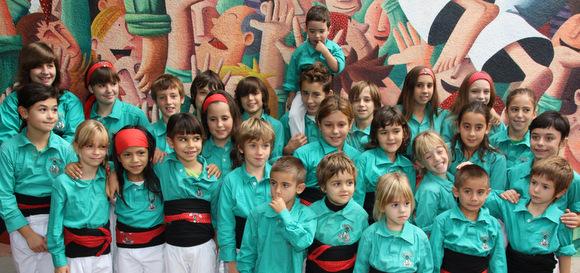 canalla 2011