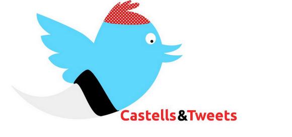 castells-tweets