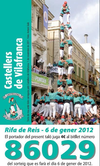 loteria_reis_2012