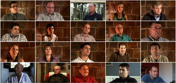 converses castelleres castellers de vilafranca