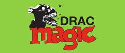drac magic