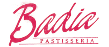 past badia