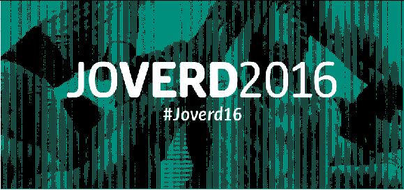joverd 2016