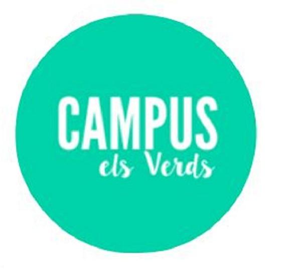 campus verds