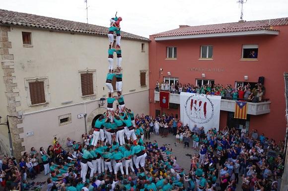 Tde9fm Sant Quintí 2016