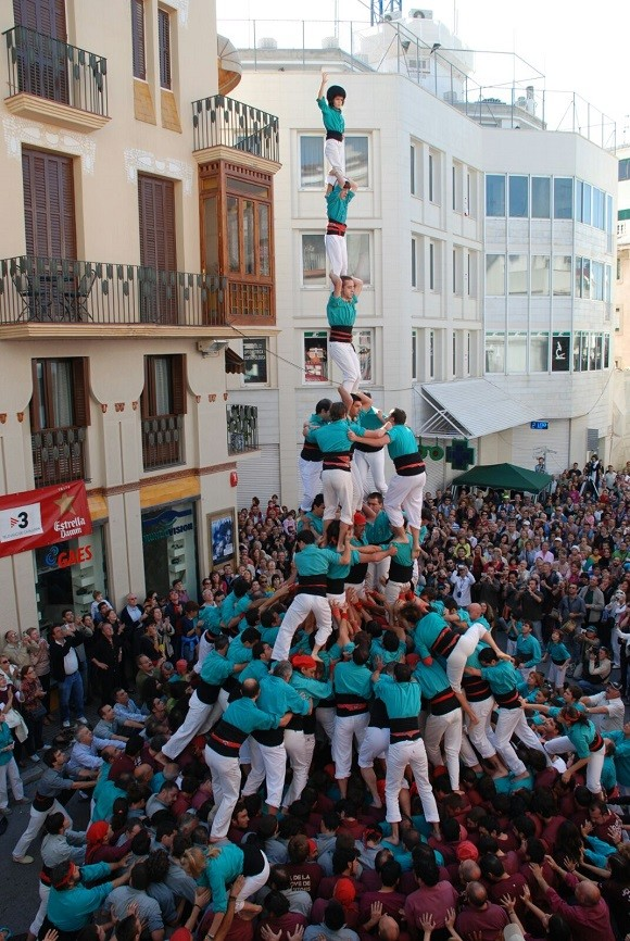 4de9fa Sitges 2010