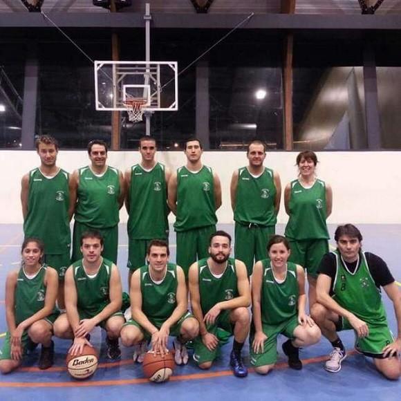 intercasteller basquet