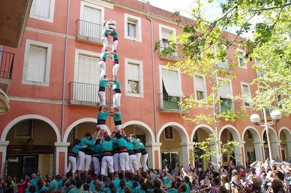 Castellers Vilafranca completen del graller 1560454194 28495495 1000x665