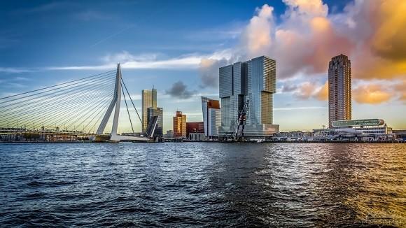 Rotterdam previ