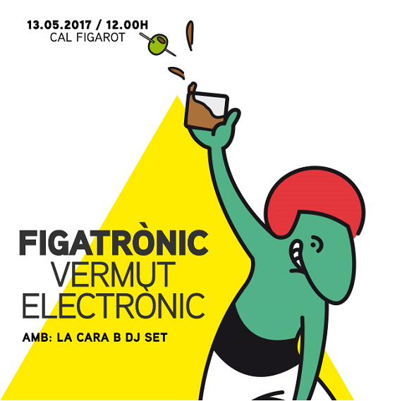 vermut electronic
