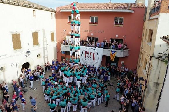3d9f Sant Quintí 2017