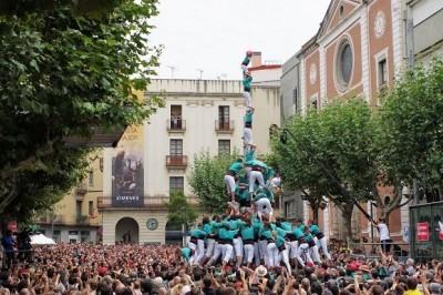 4d9fa Mataró 2017