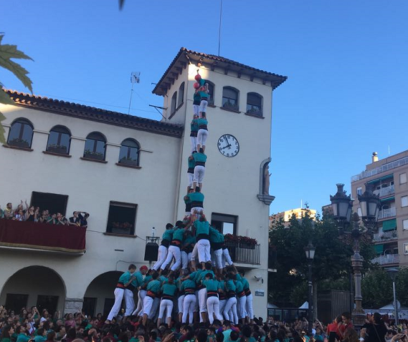 Td9fm Barberà 2017