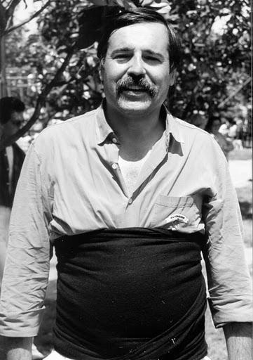Josep Mestres i Mercadé