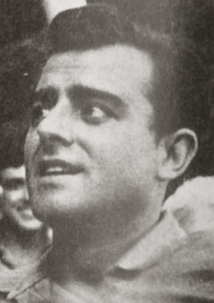 Lluís Giménez i Noguera