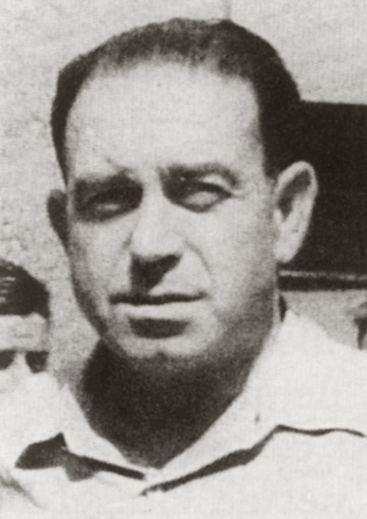 Ramon Sala i Miralles